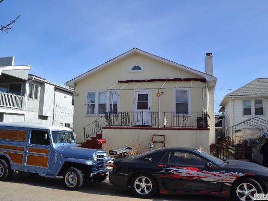 108 Pacific Blvd, Long Beach, NY 11561