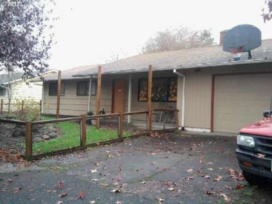 2222 SE 152nd Ave, Portland, OR 97233