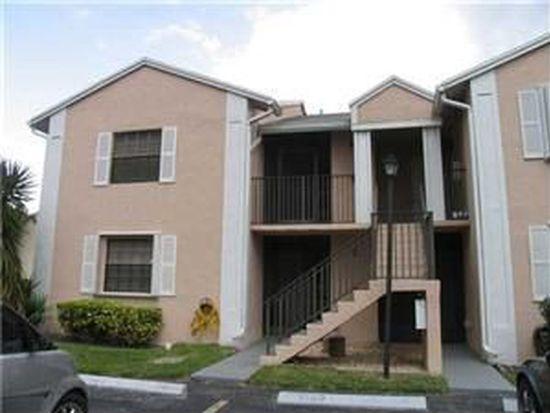 820 N Franklin Ave # 820J, Homestead, FL 33034