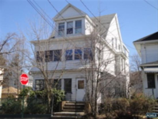 92 Florence Ave, Irvington, NJ 07111