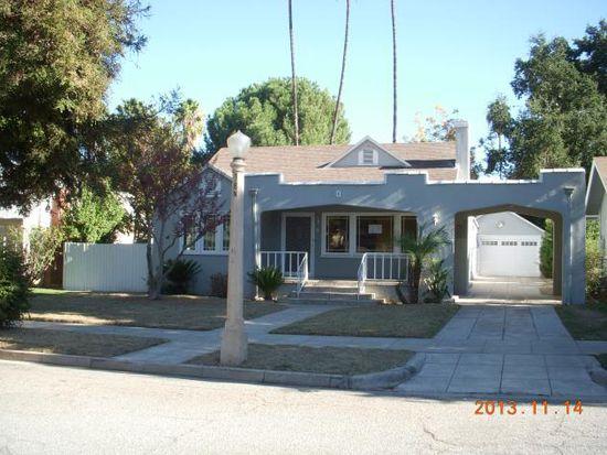 20 San Gorgonio Dr, Redlands, CA 92373