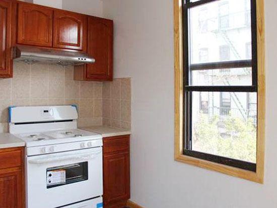 469 77th St, Brooklyn, NY 11209