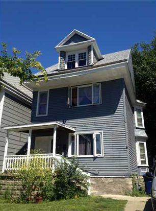 314 Potomac Ave, Buffalo, NY 14213