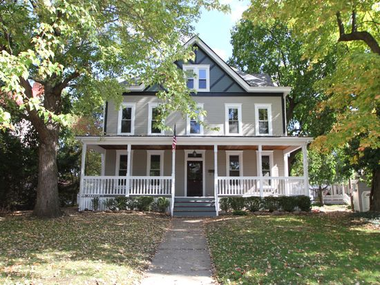 454 College Ave, Beaver, PA 15009