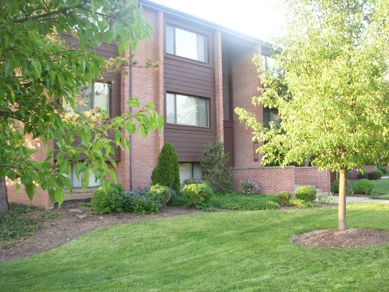 951 Canyon View Rd APT 101, Northfield, OH 44067