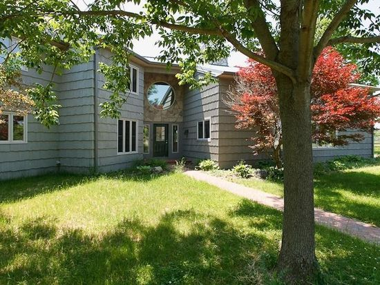 4910 State Route 257 S, Delaware, OH 43015