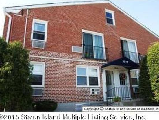 19 Vera St, Staten Island, NY 10305
