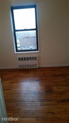 282 E 35th St, Brooklyn, NY 11203