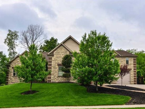 315 Pine Wood Dr, Wexford, PA 15090