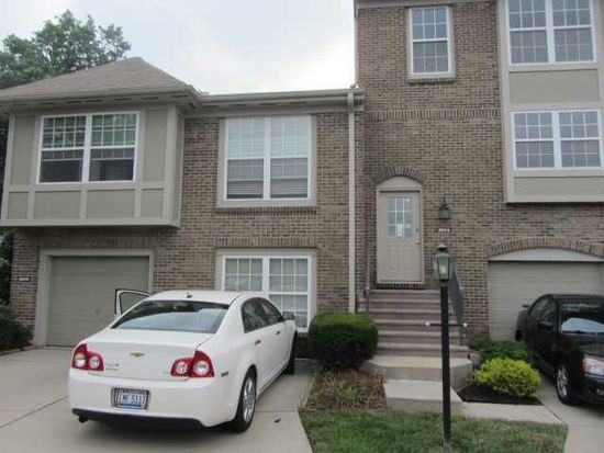 3904 Enterprise Cir, Colerain Township, OH 45252