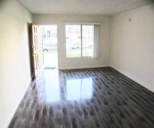 12120 Rochester Ave APT 4, West Los Angeles, CA 90025