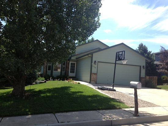 529 Autumn Pl, Fountain, CO 80817