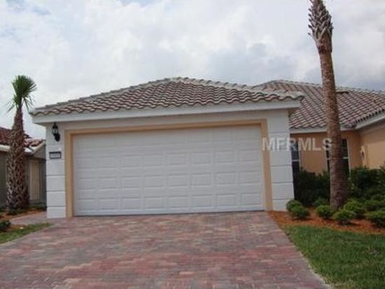 11980 Modena Ln, Orlando, FL 32827
