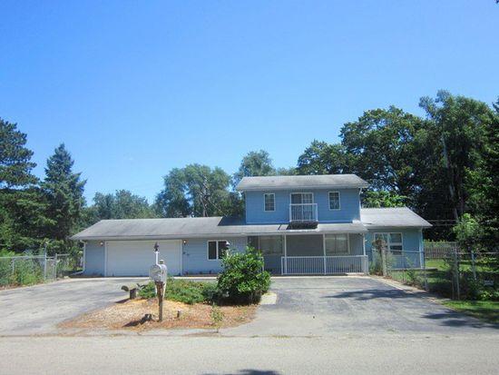2011 Lakewood Dr, Wilmington, IL 60481
