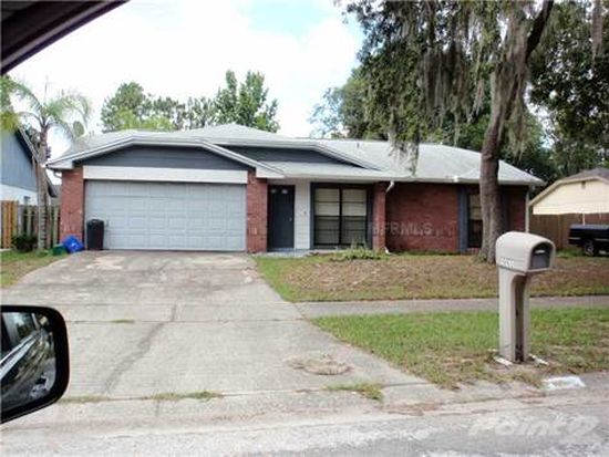 12109 Clearbrook Ct, Riverview, FL 33569