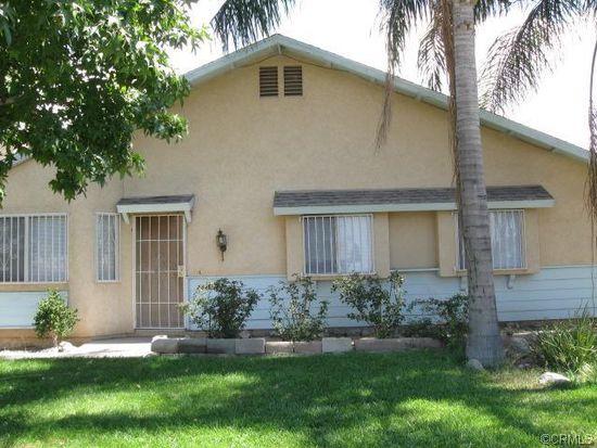 2845 Colima Ave, San Bernardino, CA 92407