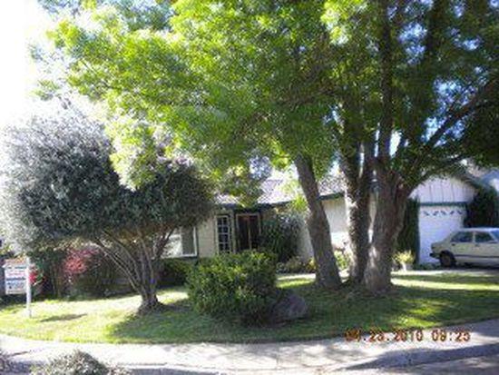 68 Fordwell Ct, San Jose, CA 95138