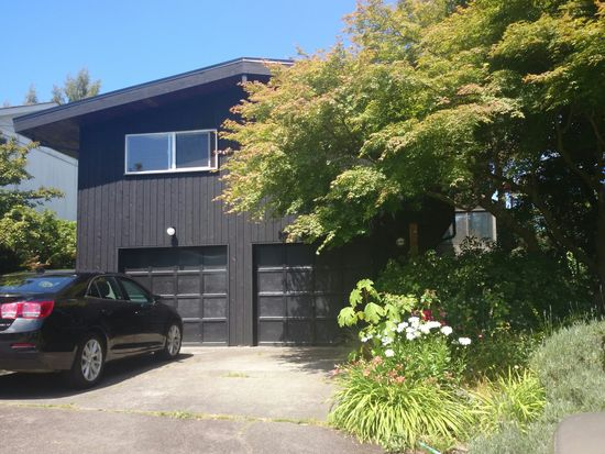 2802 NW 92nd St, Seattle, WA 98117