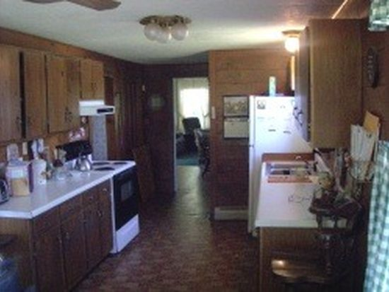 1180 County Highway 27, Richfield Springs, NY 13439