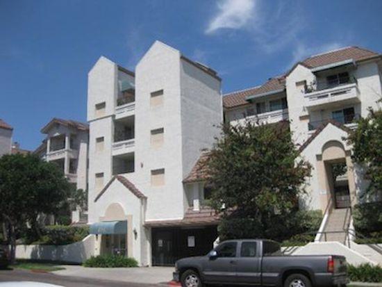 3795 Georgia St APT 306, San Diego, CA 92103