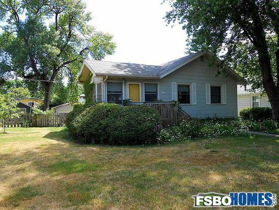 4612 Kingman Blvd, Des Moines, IA 50311