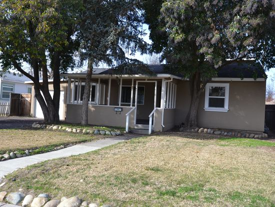 94 6th St, West Sacramento, CA 95605