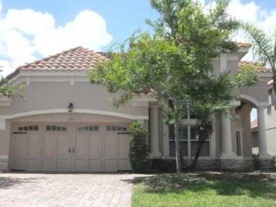 6820 Lucca St, Orlando, FL 32819