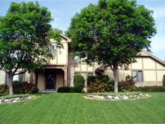 13311 Greenwich Ct, Apple Valley, MN 55124