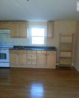 337 N Fulton Ave, Lindenhurst, NY 11757