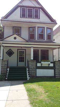 85 Indian Church Rd, Buffalo, NY 14210