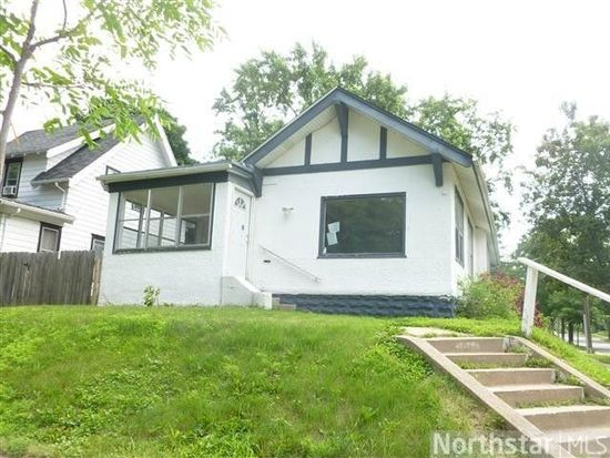 3400 Oliver Ave N, Minneapolis, MN 55412