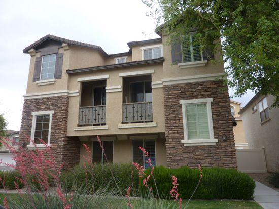 9233 E Neville Ave UNIT 1055, Mesa, AZ 85209