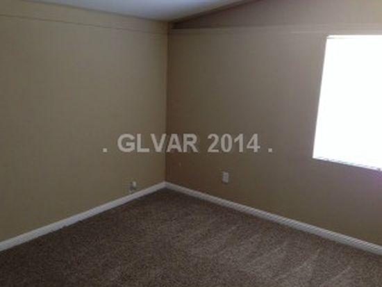 5620 Heron Ave, Las Vegas, NV 89107