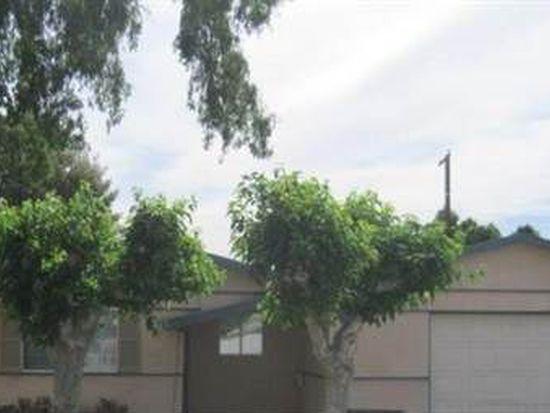 43590 Commanche St, Indio, CA 92203