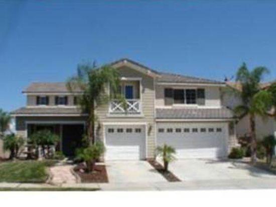 31884 Birchwood Dr, Lake Elsinore, CA 92532