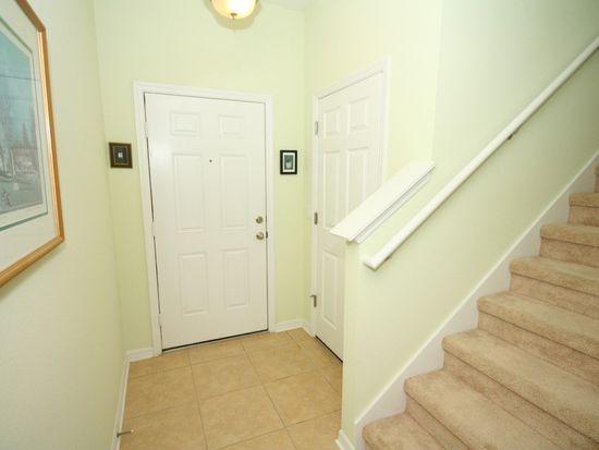 8209 Mystic View Way, Windermere, FL 34786