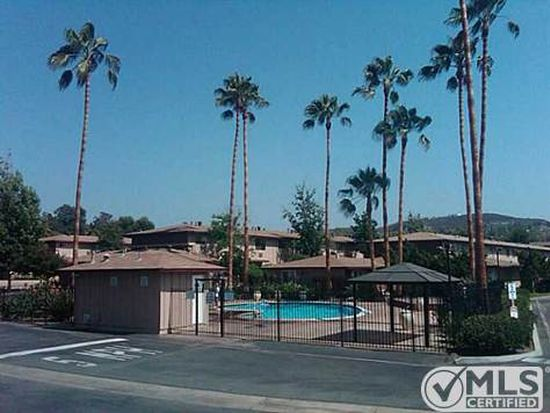 9719 Winter Gardens Blvd # 156, Lakeside, CA 92040