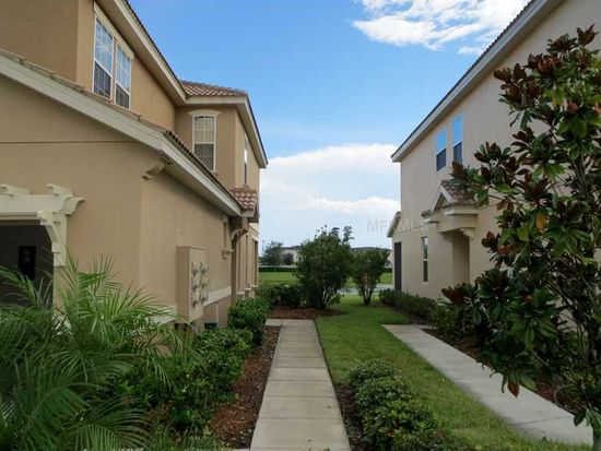 9025 Shepton St, Orlando, FL 32825