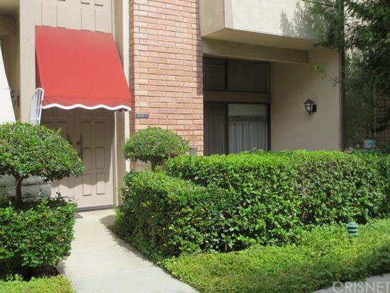5240 Yarmouth Ave UNIT 1, Encino, CA 91316