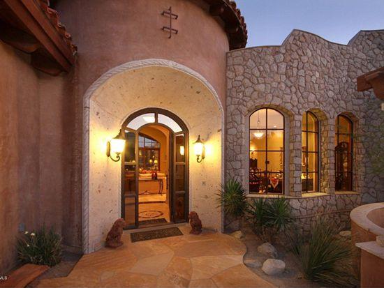 14475 N Travertine Pl, Oro Valley, AZ 85755