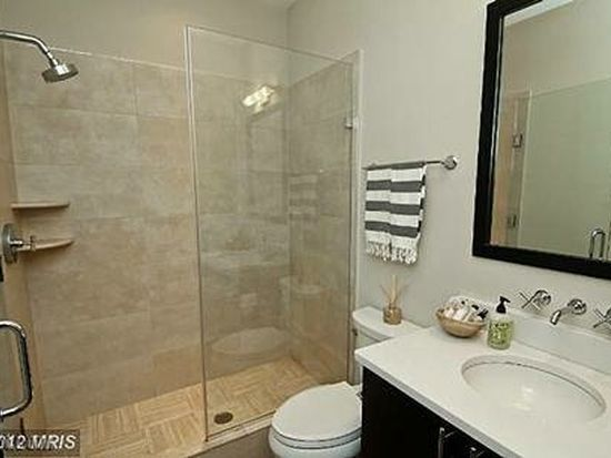 3517 13th St NW APT 2, Washington, DC 20010