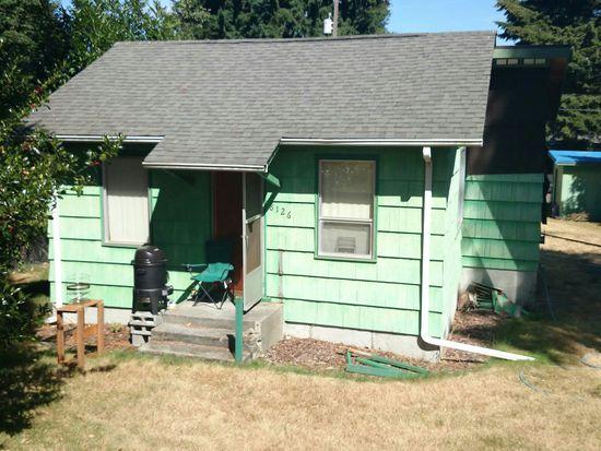 8126 29th Ave SW, Seattle, WA 98126