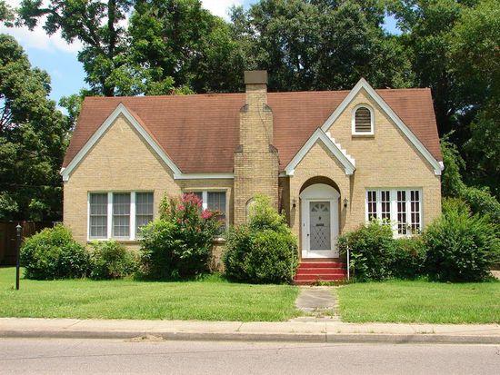 936 N Main St, Columbia, MS 39429