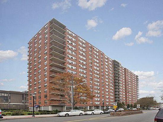 500 Central Ave APT 1715, Union City, NJ 07087