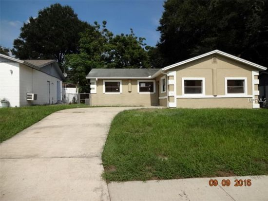 5525 Marie Ct, Orlando, FL 32818