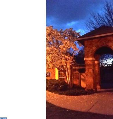 103 Claridge Ct APT 6, Princeton, NJ 08540