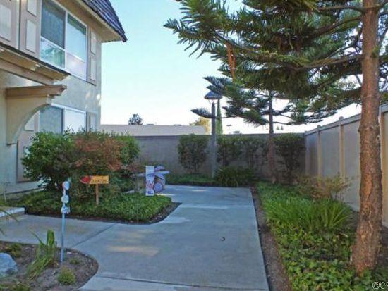 9847 Via Sonoma, Cypress, CA 90630