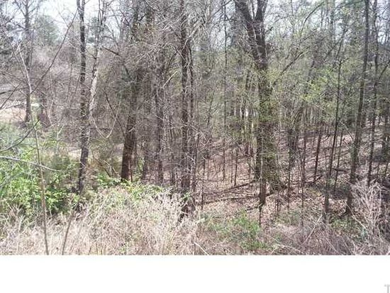 105 Wright Hill Dr, Durham, NC 27712