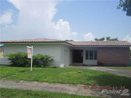 14801 Lewis Rd, Miami Lakes, FL 33014