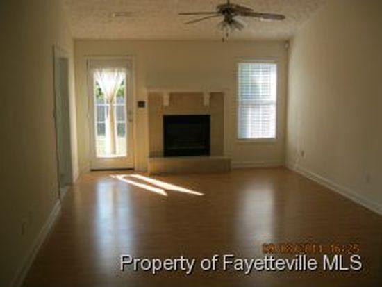 2424 Saltwood Rd, Fayetteville, NC 28306